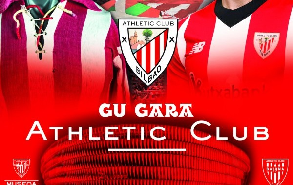 r8229_16_mb2_gu_gara_athletic_club__athletic_club_bilbao_museoa_thumbnail.jpg