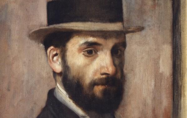 r8315_16_chefs-duvre_du_musee_bonnat-helleu._edgar_degas__1834-1917_portrait_de_leon_bonnat_thumbnail.jpeg