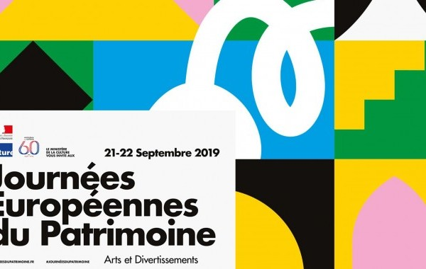 r8411_16_mus-journee-europeenne-patrimoine-2019_thumbnail.jpg