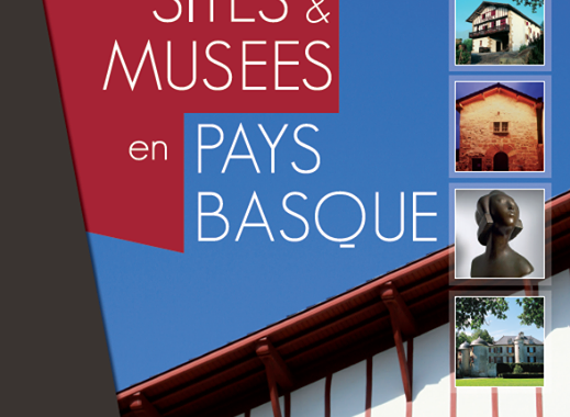 r8651_16_sites_et_musees_pb-3_thumbnail.png