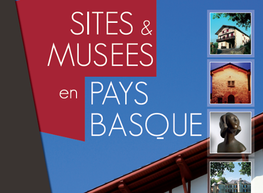 r8652_16_sites_et_musees_pb-3_thumbnail.png
