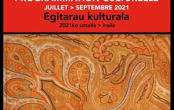 r8748_16_couverture_agenda_culturel_thumbnail.jpg